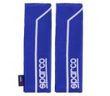 Протектори за колан SPARCO