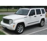 Тунинг за Jeep