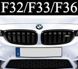 Бъбреци за BMW F32 / F33 / F36
