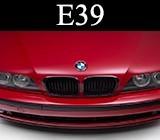 Бъбреци за BMW E39