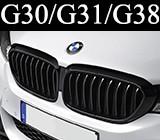 Бъбреци за BMW G30 / G31 / G38