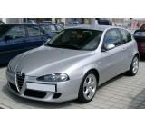 Стелки за Alfa Romeo 147 / GT