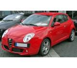 Стелки за Alfa Romeo Mito