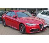 Стелки за Alfa Romeo Giulia