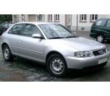 Стелки за Audi A3 8L (1996-2003)