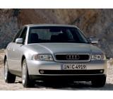 Стелки за Audi A4 B5 (1995-2001)