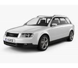 Стелки за Audi A4 B6 / B7 (2001-2007)