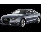 Стелки за Audi A5