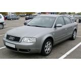 Стелки за Audi A6 C5 (1997-2004)