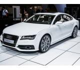 Стелки за Audi A7