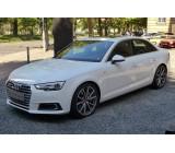Стелки за Audi A4 B9 (2015+)