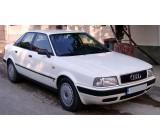 Стелки за Audi 80 / 100 / A6 C4