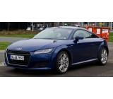 Стелки за Audi TT