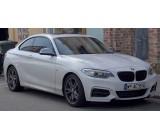 Стелки за BMW 2-ра серия F22/F45/F46 (2014+)