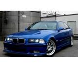 Стелки за BMW 3-та серия E36 (1991-1999)