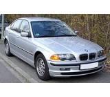 Стелки за BMW 3-та серия E46 (1998-2007)