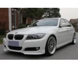 Стелки за BMW 3-та серия E90/Е91/Е92 (2005-2011)