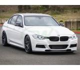 Стелки за BMW 3-та серия F30/F31/F34 (2011+)