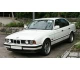 Стелки за BMW 5-та серия E34 (1988-1995)