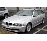 Стелки за BMW 5-та серия E39 (1995-2003)