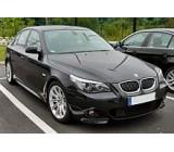 Стелки за BMW 5-та серия E60/E61 (2003-2010)