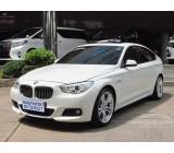 Стелки за BMW 5-та серия F07 GT (2010+)