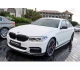 Стелки за BMW 5-та серия G30/G31 (2017+)