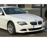 Стелки за BMW 6-та серия E63/E64/F12/F13/F06 (2003+)