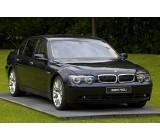 Стелки за BMW 7-ма серия E65/E66 (2001-2008)