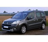 Стелки за Citroen Berlingo (2008+)