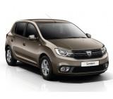 Стелки за Dacia Sandero