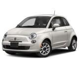 Стелки за Fiat 500