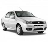 Стелки за Fiat Albea