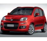 Стелки за Fiat Panda