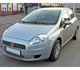 Стелки за Fiat Punto