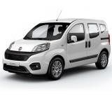 Стелки за Fiat Qubo