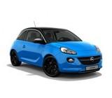 Стелки за Opel Adam