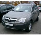 Стелки за Opel Antara