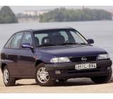 Стелки за Opel Astra F (1991-1998)