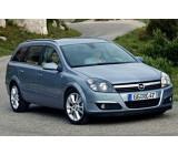 Стелки за Opel Astra H (2003-2009)