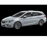 Стелки за Opel Astra K (2015+)