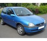 Стелки за Opel Corsa B (1993-2000)