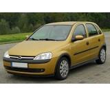 Стелки за Opel Corsa C (2001-2005)