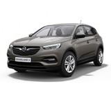 Стелки за Opel Grandland