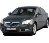 Стелки за Opel Insignia (2008-2017)