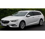 Стелки за Opel Insignia (2017+)