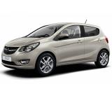 Стелки за Opel Karl