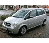 Стелки за Opel Meriva