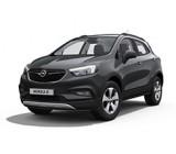 Стелки за Opel Mokka
