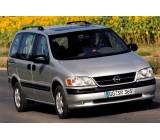 Стелки за Opel Sintra